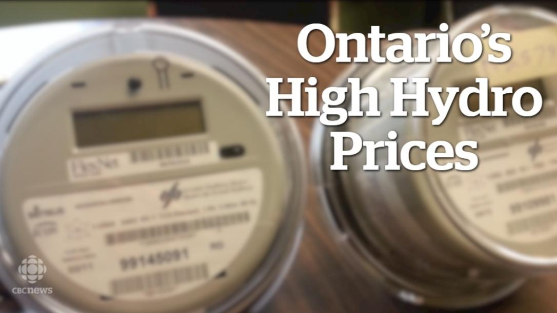 ontario-hydro-prices